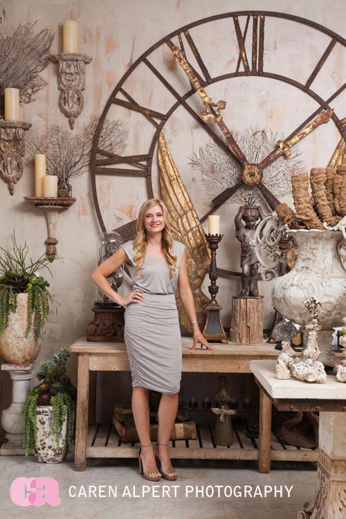 Bliss Home And Designs Ohara Davies Gaetano