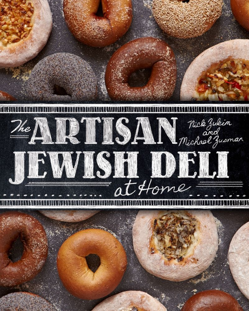 Deli Book Cover Image_CA